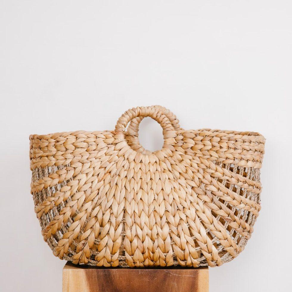 Mini Designer Bag