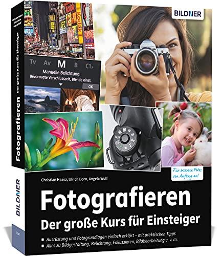 videography mag