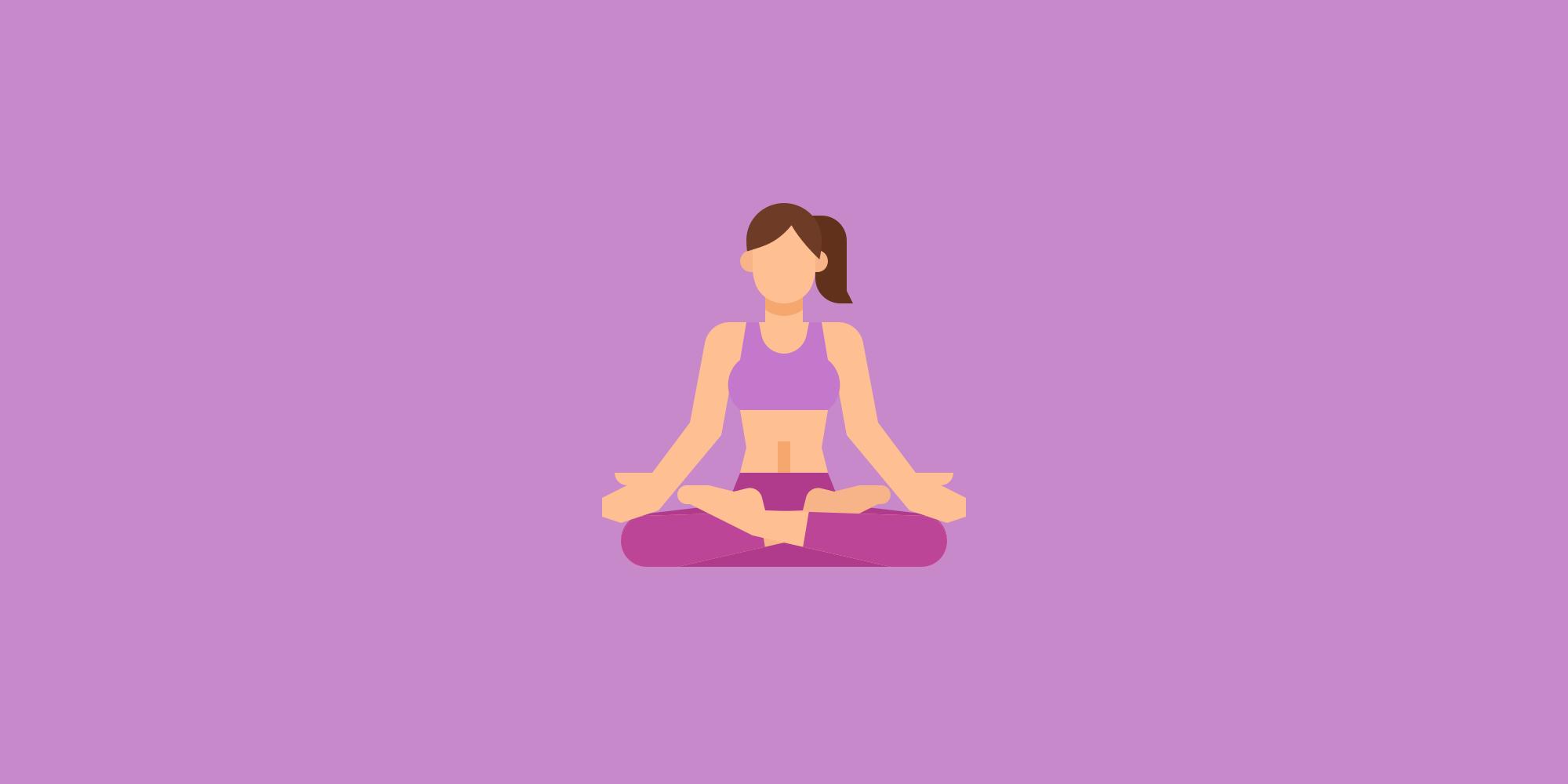 yoga gifts